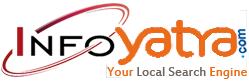 Infoyatra, a dingial marketing firm